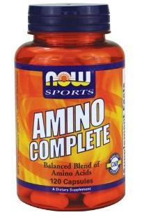 Адам ADAM 90 капсул Мультивитаминный комплекс для мужчин