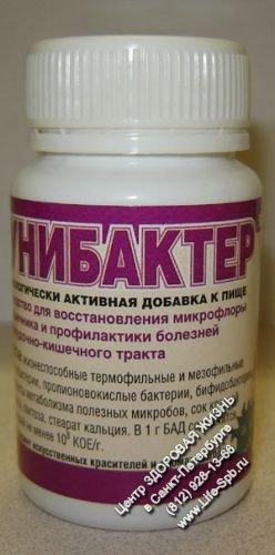 вода снижает холестерин в крови